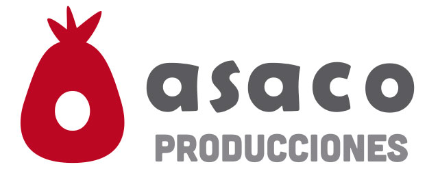 ASACO PRODUCCIONES